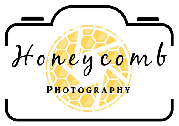 Constable Photography Rebrands to Honeycomb Photography