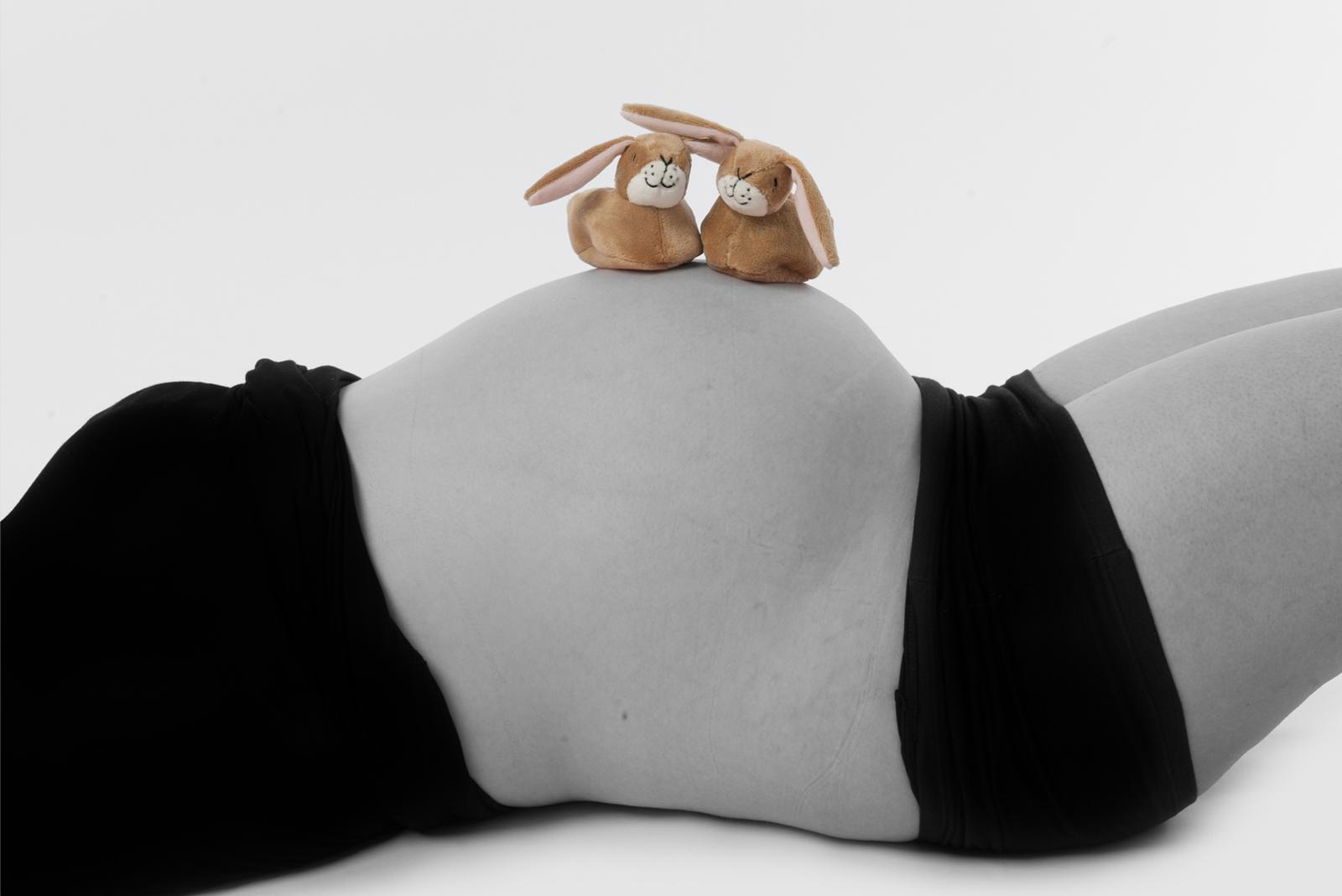 Baby bump photographer cambridgeshire