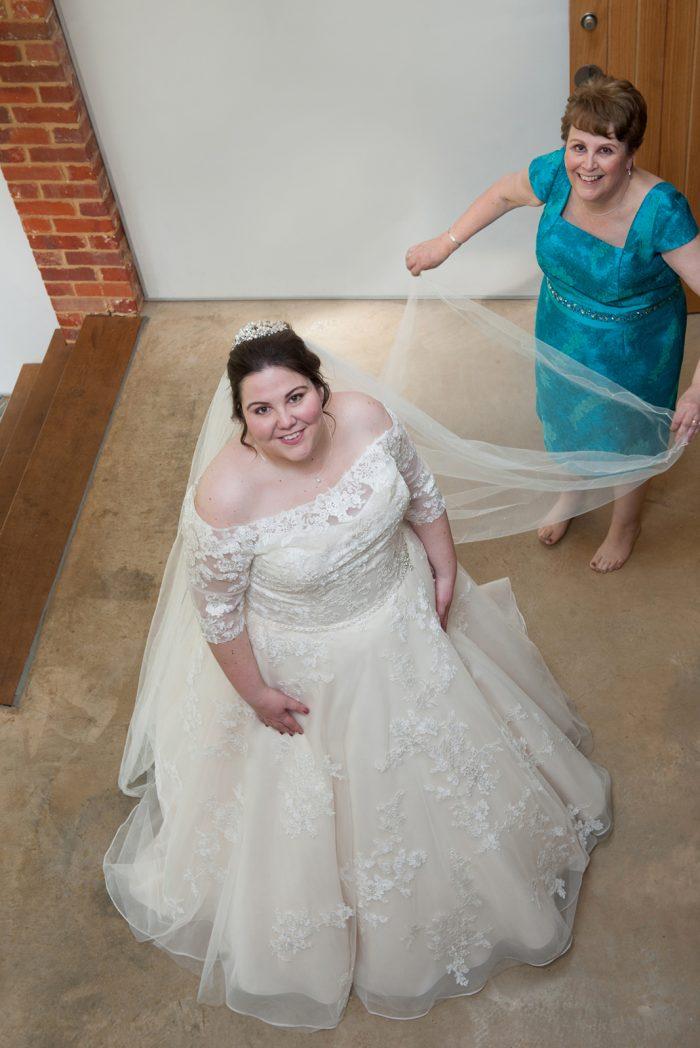 Wedding Photography St Neots Cambridgeshire