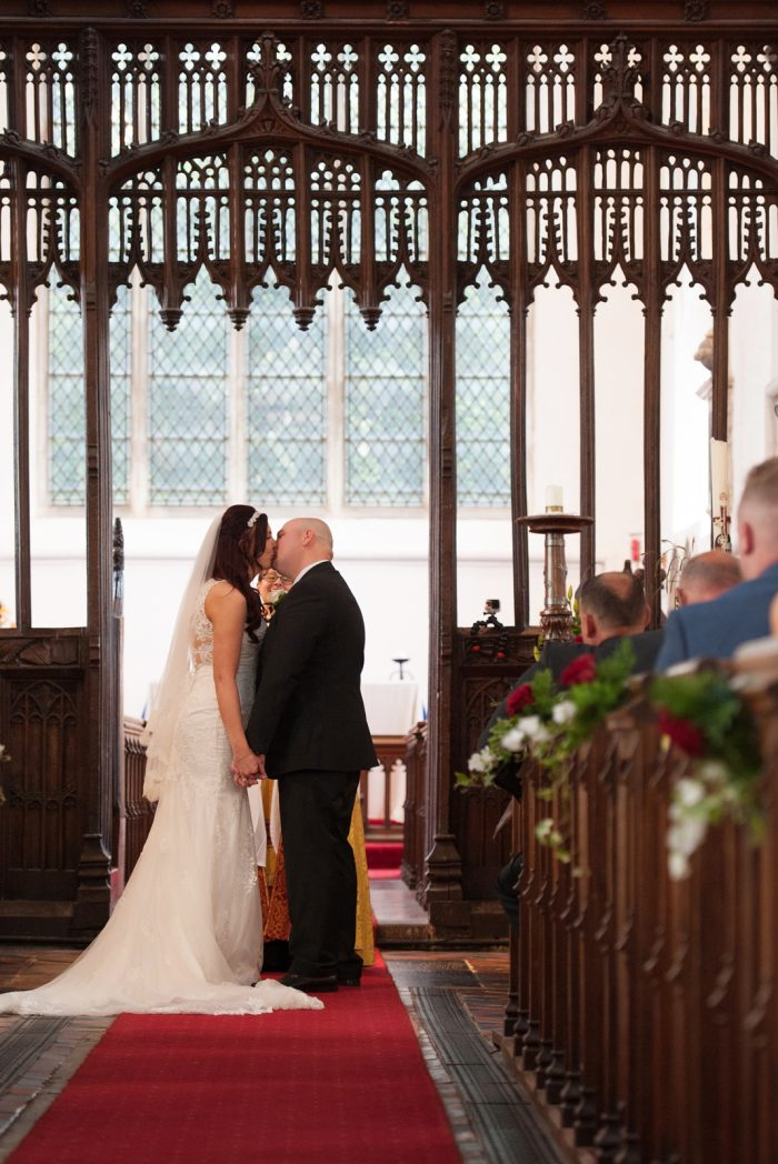 Wedding Photography St Neots Cambridgeshire